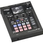 Edirol / Roland P-10 Visual Presenter