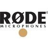 Rode VideoMic Silicone Replacement Bands
