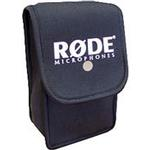 Rode Stereo Videomic Bag (Black)