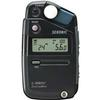 Sekonic L-308DC DigiCineMate Ambient and Flash Light Meter