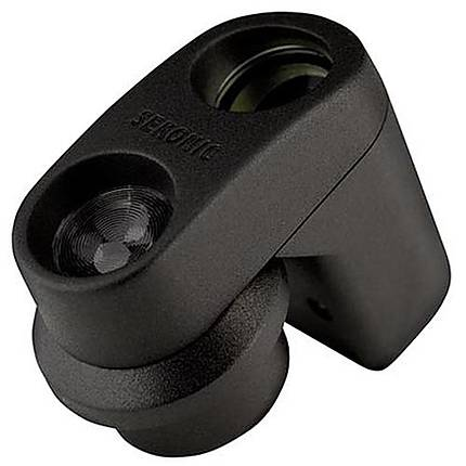 Sekonic 5 Degree Viewfinder For L-478