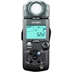 Sekonic C-500 Pro Digital Color Meter