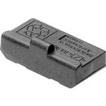 Sennheiser BA90 Rechargeable Battery FOR RI100-A and RI100-J