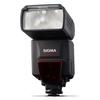 Sigma EF 610 DG ST Flash for Pentax