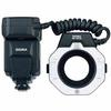 Sigma EM-140DG Ring Flash for Canon S2