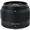 Sigma 19mm 2.8 DN Lens for Sony E Mount