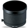 Sigma Lens Hood for 300MM F2.8 EX G HSM