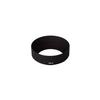 Sigma Lens Hood for 50mm F2.8 EX DG Macro  and  50mm F2.8 EX Macro