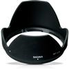 Sigma Lens Hood for 17-70MM F2.8-4.5 DG MACRO