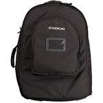 SteadiCam Backpack with Inserts 078-5238-01