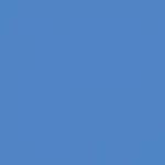 Savage Widetone Seamless Background Paper - 107in.x50yds.- #10 Country Blue