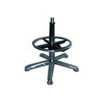 Savage Posing Stool Attachable Foot Rest