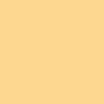 Savage Widetone Seamless Background Paper - 107in.x50yds. - #13 Banana