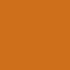 Savage Widetone Seamless Background Paper - 107in.x50yds. - #17 Sienna