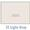 Savage Widetone Seamless Background Paper - 107in.x50yds. - #32 Light Gray