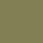 Savage Background 107x36 Olive Green
