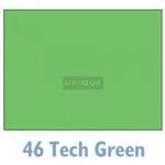 Savage Widetone Seamless Background Paper - 107in.x50yds. - #46 Tech Green