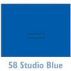 Savage Background 53x36 Studio Blue