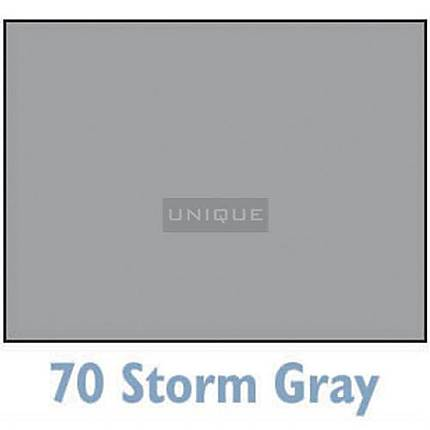Savage Storm Gray Seamless Paper 271 x 11m