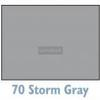 Savage Storm Gray Seamless Paper 135 x 11m