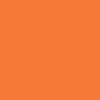 Savage Widetone Seamless Background Paper - 107in.x50yds. - #82 Tangelo