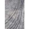 Savage 10x12 Accent Crushed Muslin (Gray Skies)