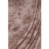Savage 10x24 Accent Crushed Muslin (Autumn Brown)