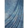 Savage 10x24 Accent Crushed Muslin (Apex Blue)