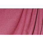 Savage 10x12 Accent Washed Muslin Reversible (Cranberry)