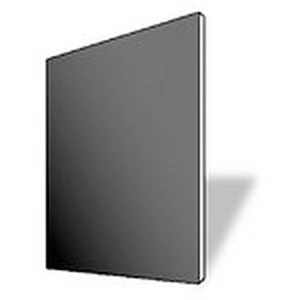 Savage 11x14 Black/White Heavyweight Mounting Board (10)
