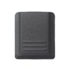 Sony Accy Shoe Cap Blk For-A100 A700