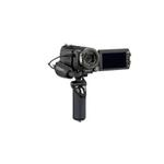 Sony Shooting Grip W/ Mini-Tripod