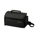 Sony LCS-U30/B Carrying Case (Black)