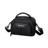 Sony Soft Case Minidv-Camcrdr