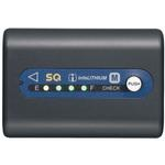 Sony Batt Super Quick M Series