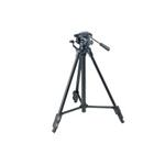 Sony Tripod No Remote