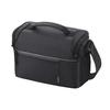 Sony Soft Carrying Case LCS-SL20/B for NEX-5R