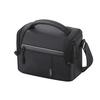 Sony Soft Carrying Case LCS-SL10/B for NEX-5R