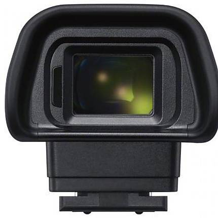Sony FDA-EV1MK Electronic Viewfinder Kit