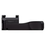 Sony TGA-1 Thumb Grip for Cyber-shot RX1