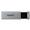 Sony 64GB 3.0 USB Flash Drive Micro Vault Q-Series (Silver)
