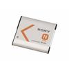 Sony NP-BN1 Rechargeable Battery Pack