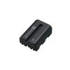 Sony NP-FM500H Rechargeable Battery