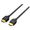 Sony HDMI Cable - 6 ft - DLC-HJ18