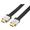 Sony HDMI Video/Audio Cable - 16.4 ft - DLC-HE50HF