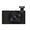 Sony DSC-RX100 Digital Camera - Black