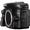 Sony Alpha SLT-A65V Digital Camera (Body Only)