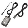 Sony A/P/F Series Adapter/Battery Charger