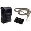 Sony Digital Camera Accessory Kit