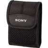 Sony Soft Case for CyberShot Series